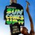 Rudimental – Sun Comes Up feat. James Arthur (videoclip nou)