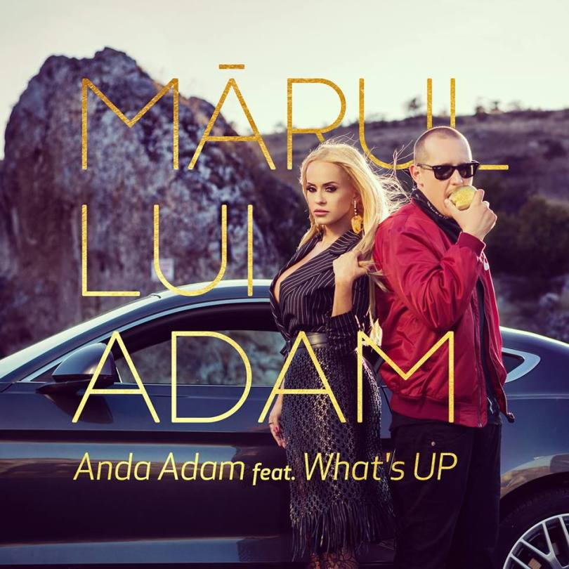 anda-adam-whats-up
