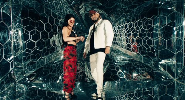 era-istrefi-french-montana-no-i-love-yous-video