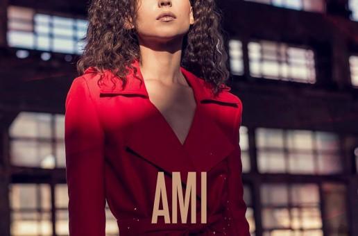 AMI – Indiferenta ta (videoclip nou)