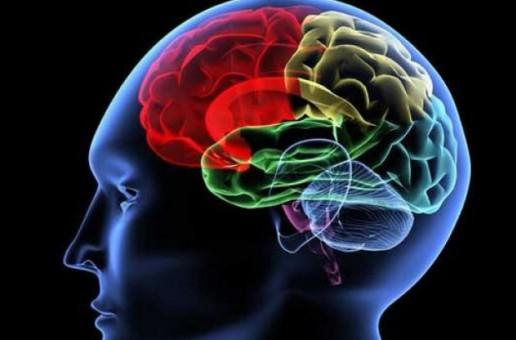 6 semne care ne arată că nu suntem atât de inteligenţi precum credem