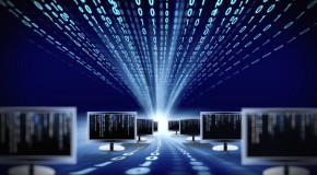 România, VICECAMPIOANĂ europeană la securitate cibernetică