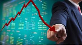 Ce ne așteaptă în anul 2021?! Relansare economică sau falimente și disponibilizări masive