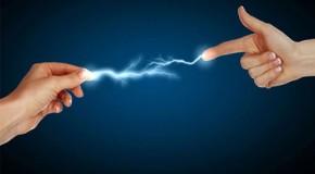 Vrei să îți crești nivelul de energie? Câteva soluții propuse de cercetători