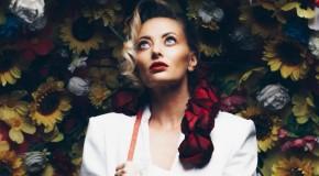 Delia – Fata lu' tata (videoclip nou)