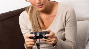 Salarii atractive pentru elevi oferite de firmele IT și de gaming. De la ce vârstă sunt primiți