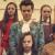 Harry Styles – Kiwi (videoclip nou)