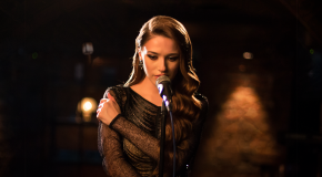 Ioana Ignat – Nu ma uita (videoclip nou)