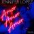 Jennifer Lopez feat. Wisin – Amor, amor, amor (videoclip nou)
