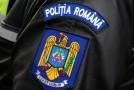 Poliția face noi angajări din sursă externă. Toate posturile sunt în mediul rural