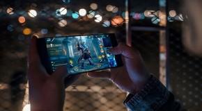 Telefonul pentru gameri, Razer Phone, a fost lansat oficial. Cât costă şi ce specificaţii are acesta