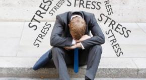 Cum putem combate stresul şi anxietatea?