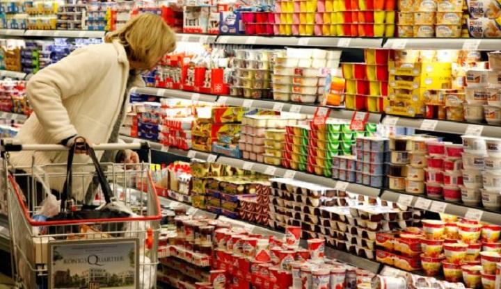 supermarket-raion-lactate