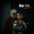 What's UP feat. Ioana Ignat – Asa-mi vine (videoclip nou)