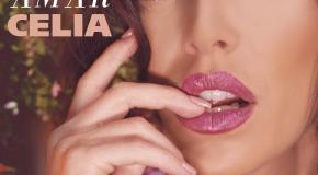 Celia – Apus amar (videoclip nou)