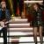 Ed Sheeran feat. Beyonce – Perfect (piesa noua)