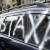 Taxa auto revine în fortã, autoturismele de import sunt de vinã!