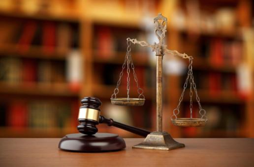 Procuror, despre modificarea Codurilor Penale: Daca cineva îţi abuzează copilul, nu va mai putea fi arestat