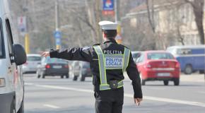Vasluiul urmeazã modelul Oradea: Politia Localã va deveni directie a Primãriei municipiului resedintã!