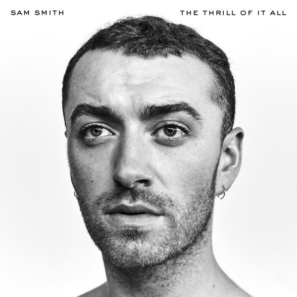 sam-smith-thrill-of-it-all-thatgrapejuice-600x600(1)