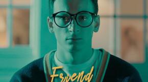 The Motans – Friend Zone (videoclip nou)