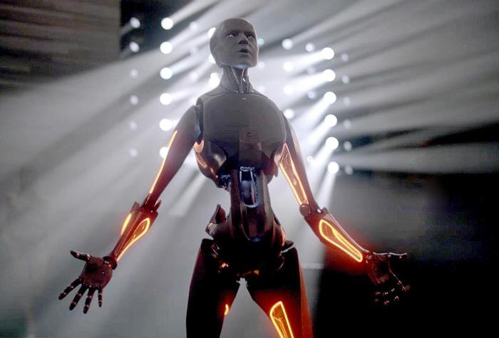 justin-timberlake-filthy-robot