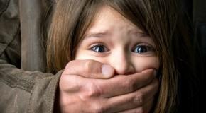România va avea primul registru al infractorilor sexuali
