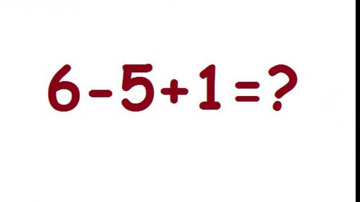 problema_matematica_20484400