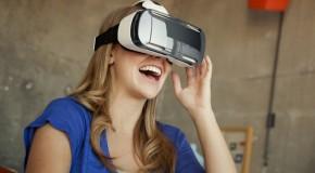 O firmă japoneză oferă vacanţe în realitatea virtuală
