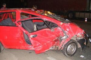 accident-300x199