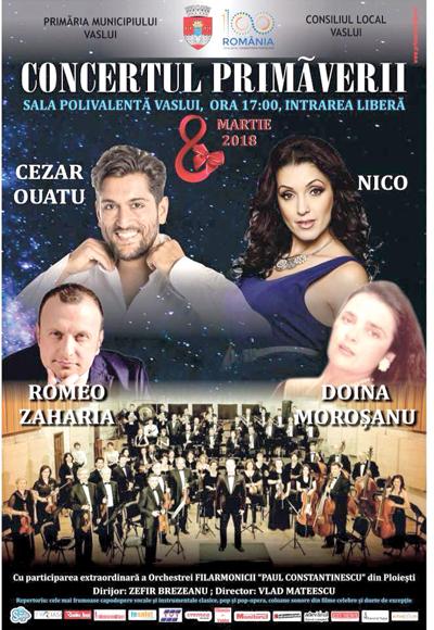 concert-8-martie