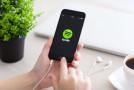 Serviciul de muzică online Spotify se lansează în România