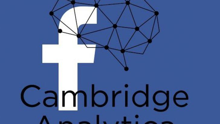 facebook_cambridge_analytica_640x330_82372100