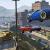 """""""Grand Theft Auto V"""" a fost desemnat cel mai profitabil joc din istoria divertismentului"""