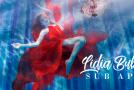 Lidia Buble – Sub apa (videoclip nou)