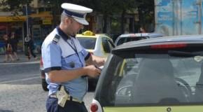 Dosarul șoferului împușcat mortal de polițistul Vizitiu, instrumentat de Parchetul General