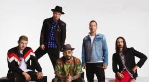 Backstreet Boys – Don't Go Breaking My Heart (videoclip nou)