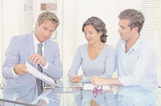 6 tipuri de angajati care nu sunt niciodata promovati
