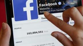 Facebook se schimbă radical: News Feed-ul va fi modificat, Instagram, Messenger și WhatsApp vor fi unificate
