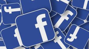 Un nou scandal Facebook – Datele a peste 3 milioane de utilizatori au fost expuse public