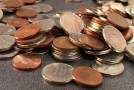 Britanicii distrug un milion de monede batute special pentru a marca un Brexit in toamna acestui an