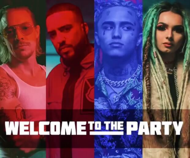diplo-welcome-to-the-party-1