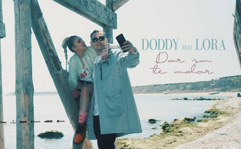 doddy