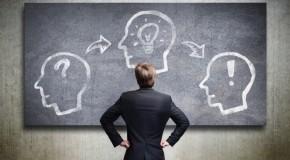 Nivelul de inteligență al oamenilor scade de la an la an