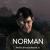 El este Norman, primul tip de inteligenţă artificială psihopată. Rezultatele testului înfricoşătoare