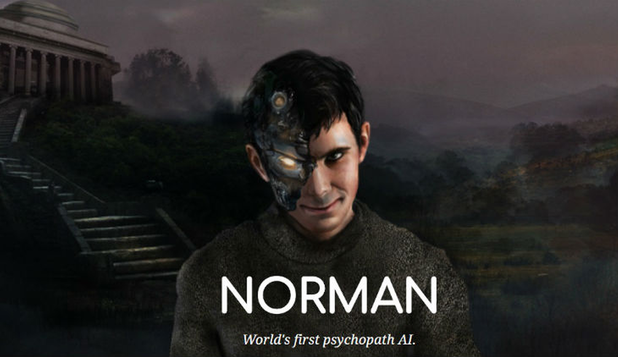 prima-inteligenta-artificiala-psihopata