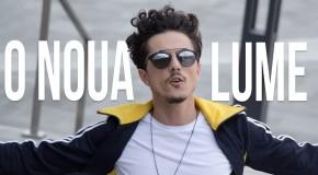 UDDI – O noua lume (videoclip nou)