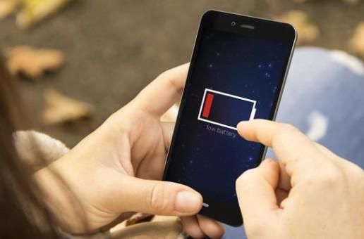 Un nou dispozitiv hibrid poate elimina nevoia de baterii şi poate oferi energie nelimitată pentru viitoarele telefoane mobile