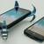 """""""Airbagul"""" care îți salvează telefonul, invenția cu adevărat salvatoare"""