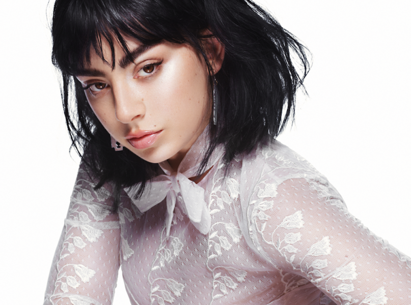 charli-xcx-5-in-the-morning-single-stream